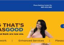 2021 इंडियन बैंक बैलेंस चेक नंबर