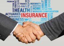 Insurance Adjuster क्या होता है ? | Insurance Adjuster Salary कितनी होती है ?