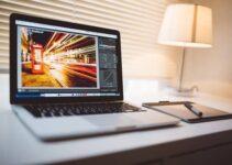 DTP Full Form   डीटीपी कोर्स क्या है?   डीटीपी करियर और सॉफ्टवेयर